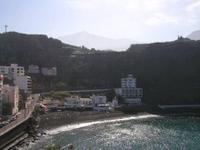 Playa_san_marcos