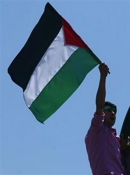 Genocidio y terrorismo de Israel
