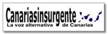Logo Canarias Insurgente