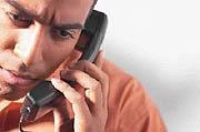 El acceso a los números telefónicos de tarificación adicional requiere desde el  23 de julio de 2004  consentimiento previo del usuario