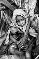 Unicef eligió la foto del año